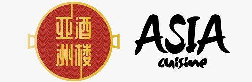 Asia – Nieuwegein