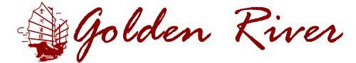 Golden River – Balk