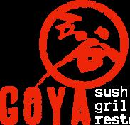 Goya – Hoogvliet