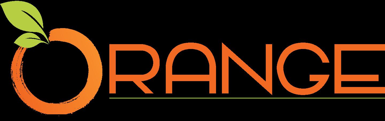 Orange – Apeldoorn