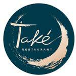 Take – Boxtel